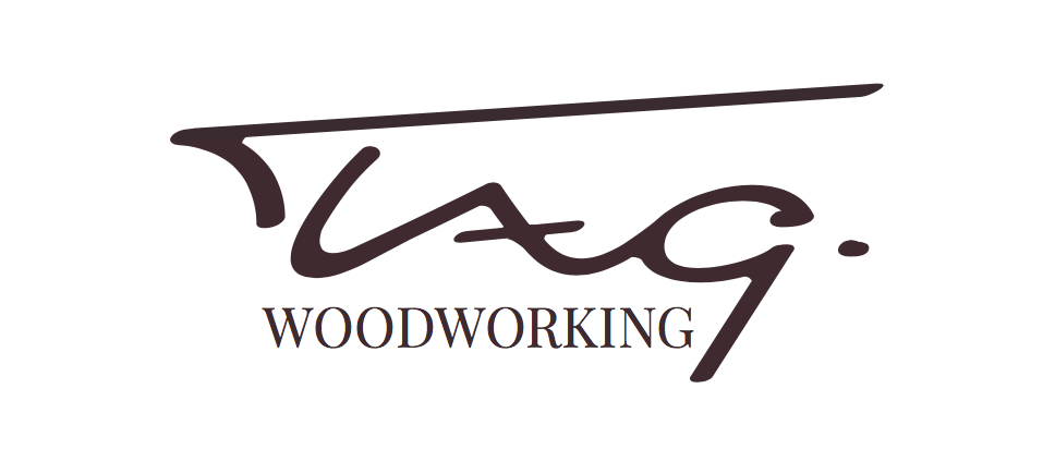 TAG woodworking